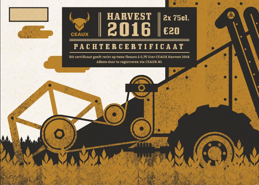 certificaat-Harvest-2016